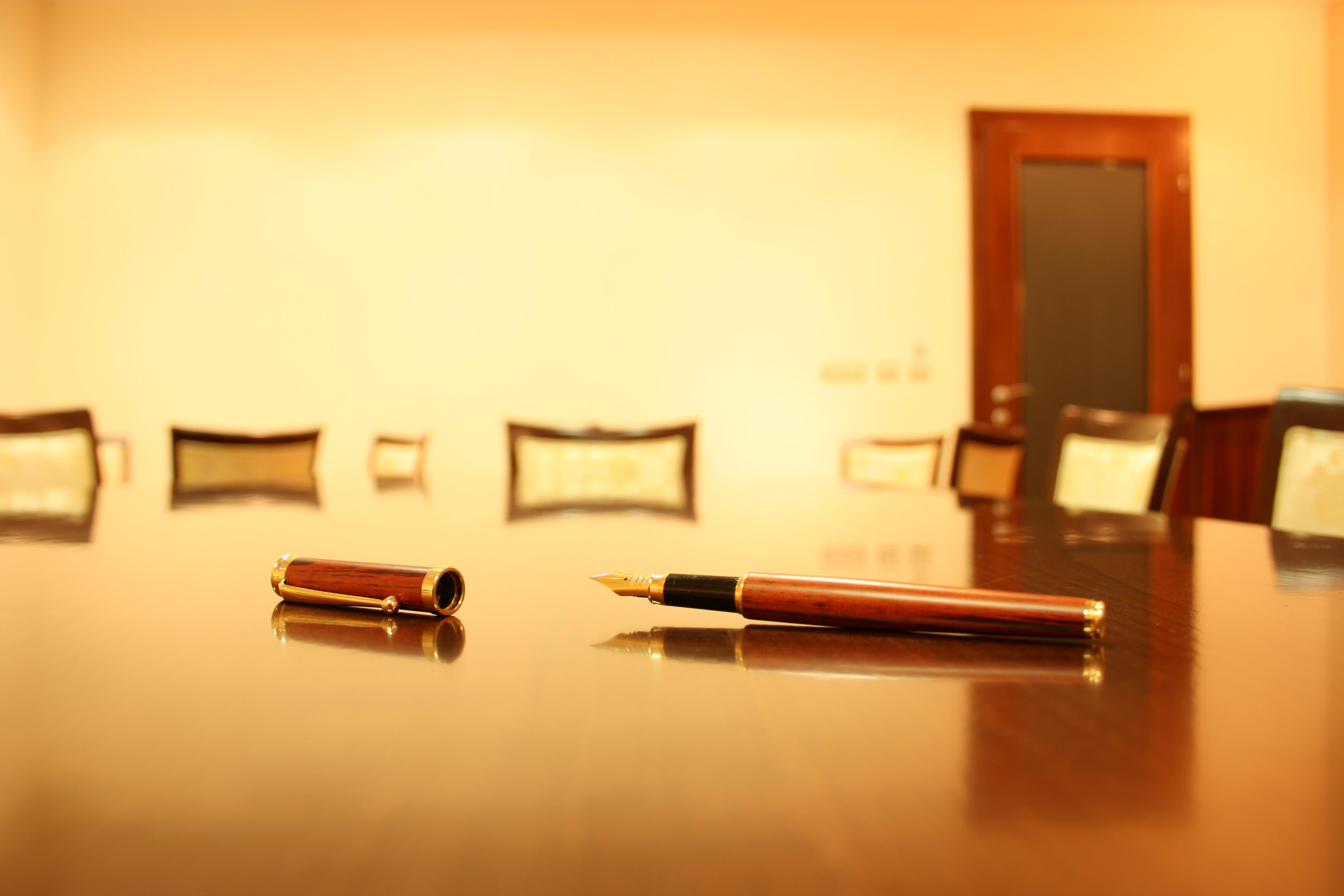 Conferences in Hotel Globo Split